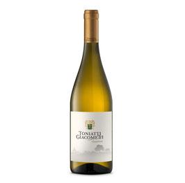 Chardonnay I.G.T. delle Trevenezie