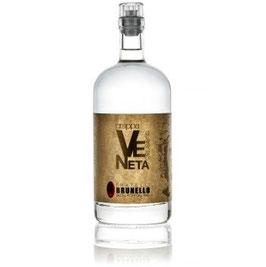 Grappa Veneta Quaranta5