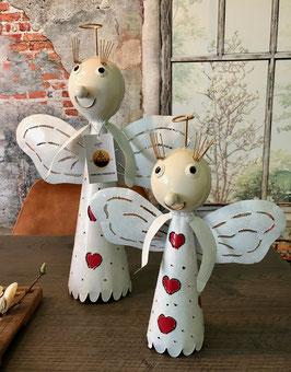 Engel, Schutzengel, Geschenk für Verliebte, Weihnachtsengel