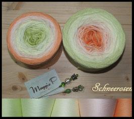 Schneerose (3-fädig,BW)