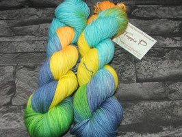 Papageienfeder High Twist (wildert)