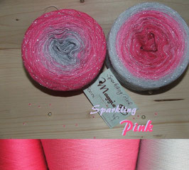 Sparkling Pink (3-fädig,BW)
