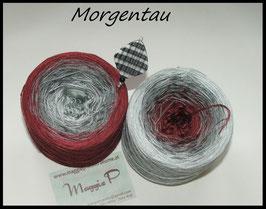 Morgentau  (Viskose) 4-fädig