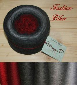 Fashion Biker (3-fädig)
