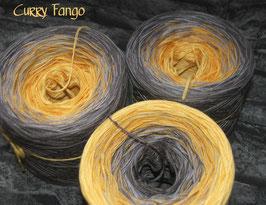 Curry Fango 4-fädig