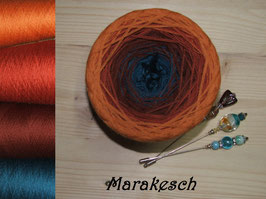 Marakesch (5-fädig)