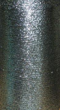 Lurex Mint Metallic