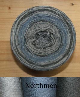Northmen (NA Wicklung)  (5-fädig)
