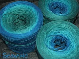 ! Seaworld BW/PA 900m 4-fädig