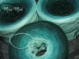Miss Mint 4-fädig
