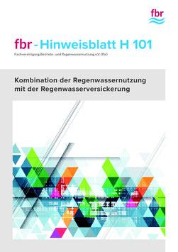 fbr-Hinweisblatt H 101