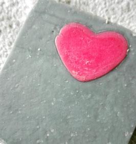 "Seife ""Sweet Heart"""