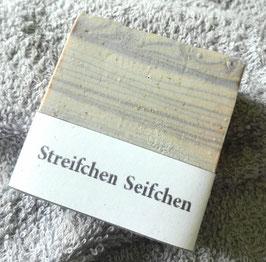 """Seife """"Streifchen Seifchen"""""""