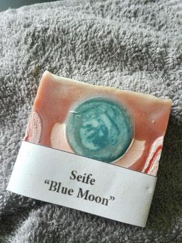 "Seife ""Blue Moon"""