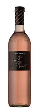 Fête Rosé