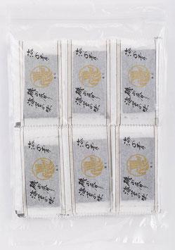味付海苔(8切5枚)50束