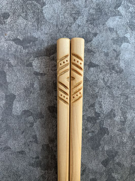 Nordic箸