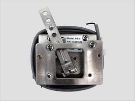 Curtis Potentiometerbox PB-8