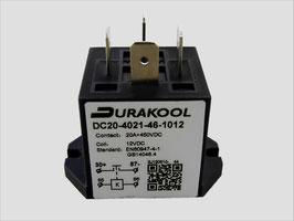 Durakool DC20-4021-46-1012