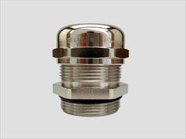 Lapp Kabel Kabelverschraubung SKINTOP MS-SC-M