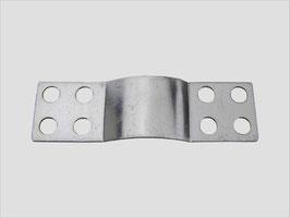 Zellenverbinder 65 mm