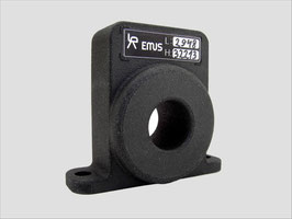 EMUS BMS Stromsensor Closed-Loop