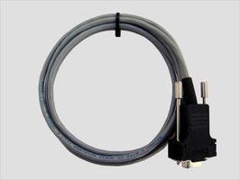 CAN-Verbindungskabel zum EMUS BMS (interne Versorgung)