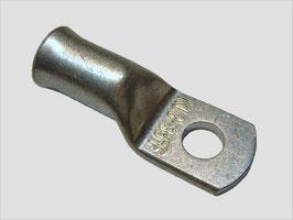 Klauke Rohrkabelschuhe 8 - 35 mm² für feindrähtige Leiter