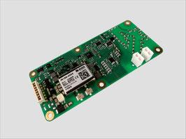 Isometer Bender IR155-4204