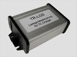 Ladegerätesteuerung TR-LGS