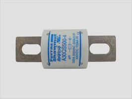 Mersen (Ferraz Shawmut) A30QS500-4