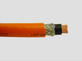 Lapp Kabel Ölflex FD 90 CY 50 mm²