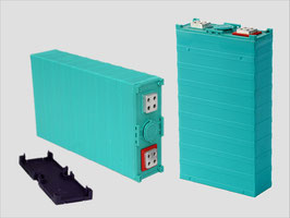 GBS LFMP 100Ah C (High Energy Density)