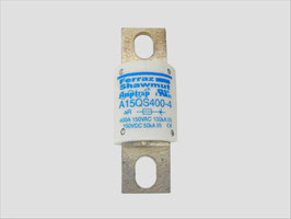 Mersen (Ferraz Shawmut) A15QS400-4