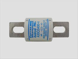 Mersen (Ferraz Shawmut) A30QS400-4