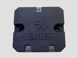 EMUS BMS CAN Zellgruppen Modul