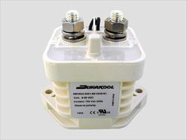Durakool DEVR40-5061-S8-0936-R1