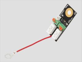 EMUS BMS Zell Modul 3A Typ A