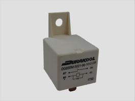 Relais Durakool DG85CM-5021-96-1012-DR