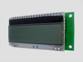 Displaymodul TR-TEXT_C V2