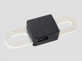 EMUS BMS Stromsensor Stromschiene