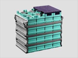 GBS LFMP 40Ah Batterieblock