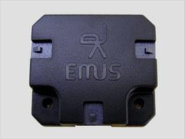EMUS BMS CAN 3-Wege-Verbinder