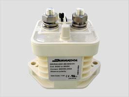 Durakool DEVR25-5061-S8-0936-R1