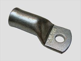 Klauke Rohrkabelschuhe 8 - 70 mm² für feindrähtige Leiter