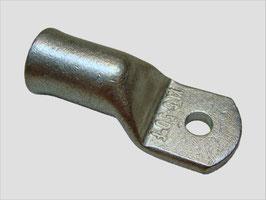 Klauke Rohrkabelschuhe 6 - 50 mm² für feindrähtige Leiter