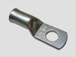 Klauke Rohrkabelschuhe 10 - 35 mm² für feindrähtige Leiter