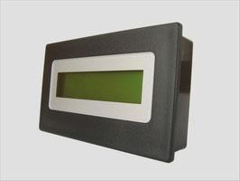 Displaymodul TR-TEXT_UL