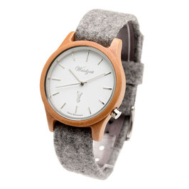 Alpin Dachstein Armbanduhr