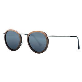 Meerblick Sonnenbrille metall